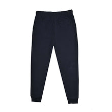 Load image into Gallery viewer, GIRL'S-GIRL'S TROUSER-NAVY-EMSS21KG-2207 - Export Mall Online Store Sale