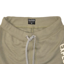 Load image into Gallery viewer, MEN'S TROUSER-OLIVE-EMFW20KM-1052 - Export Mall Online Store Sale