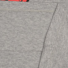 Load image into Gallery viewer, BOY'S S/S GRAPHIC TEE-GREY HEATHER-EMSS21KB-1101 - Export Mall Online Store Sale