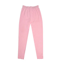 Load image into Gallery viewer, GIRL'S TROUSER-PINK-EMSS21KG-2202 - Export Mall Online Store Sale