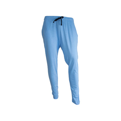 MEN'S KNIT TROUSER-SKY-SSSS20KM-1060 - Export Mall Online Store Sale