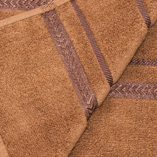 Load image into Gallery viewer, FACE TOWEL-ULTRA SOFT-CAMEL-9001 - Export Mall Online Store Sale