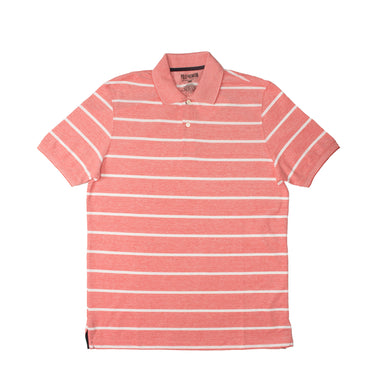 MEN'S S/S POLO - Y.D/3641 - Export Mall Online Store Sale