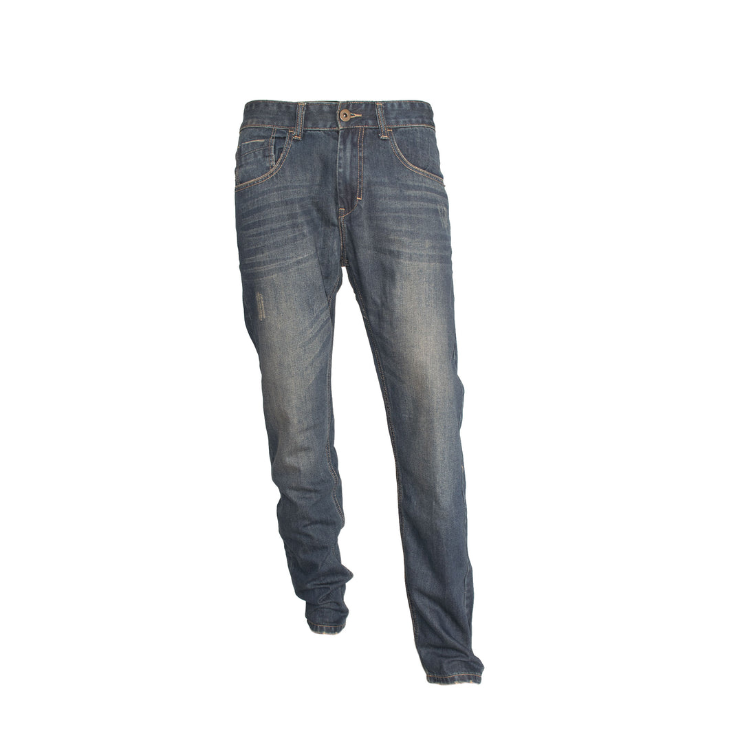 MEN'S DENIM JEANS-3657 - Export Mall Online Store Sale