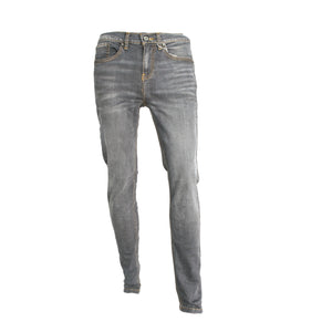 MEN'S DENIM JEANS - 3665 - Export Mall Online Store Sale