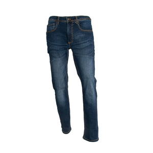 MEN'S DENIM JEANS - 3664 - Export Mall Online Store Sale