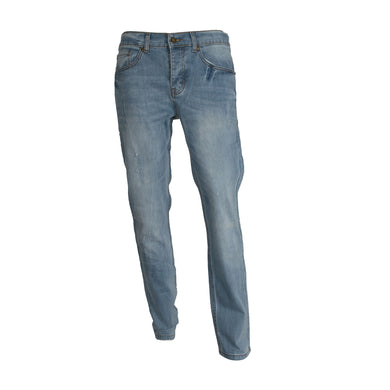MEN'S DENIM JEANS - 3669 - Export Mall Online Store Sale