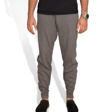 MEN'S FLEECE PANT TROUSER-3779 - Export Mall Online Store Sale