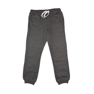 BOY'S TROUSER-CHARCOAL-SSFW20KB-1131 - Export Mall Online Store Sale