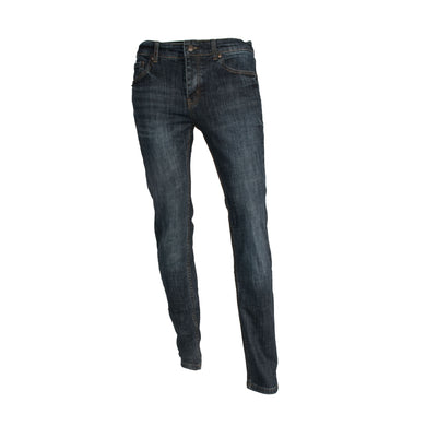 MEN'S DENIM JEANS - 3668 - Export Mall Online Store Sale