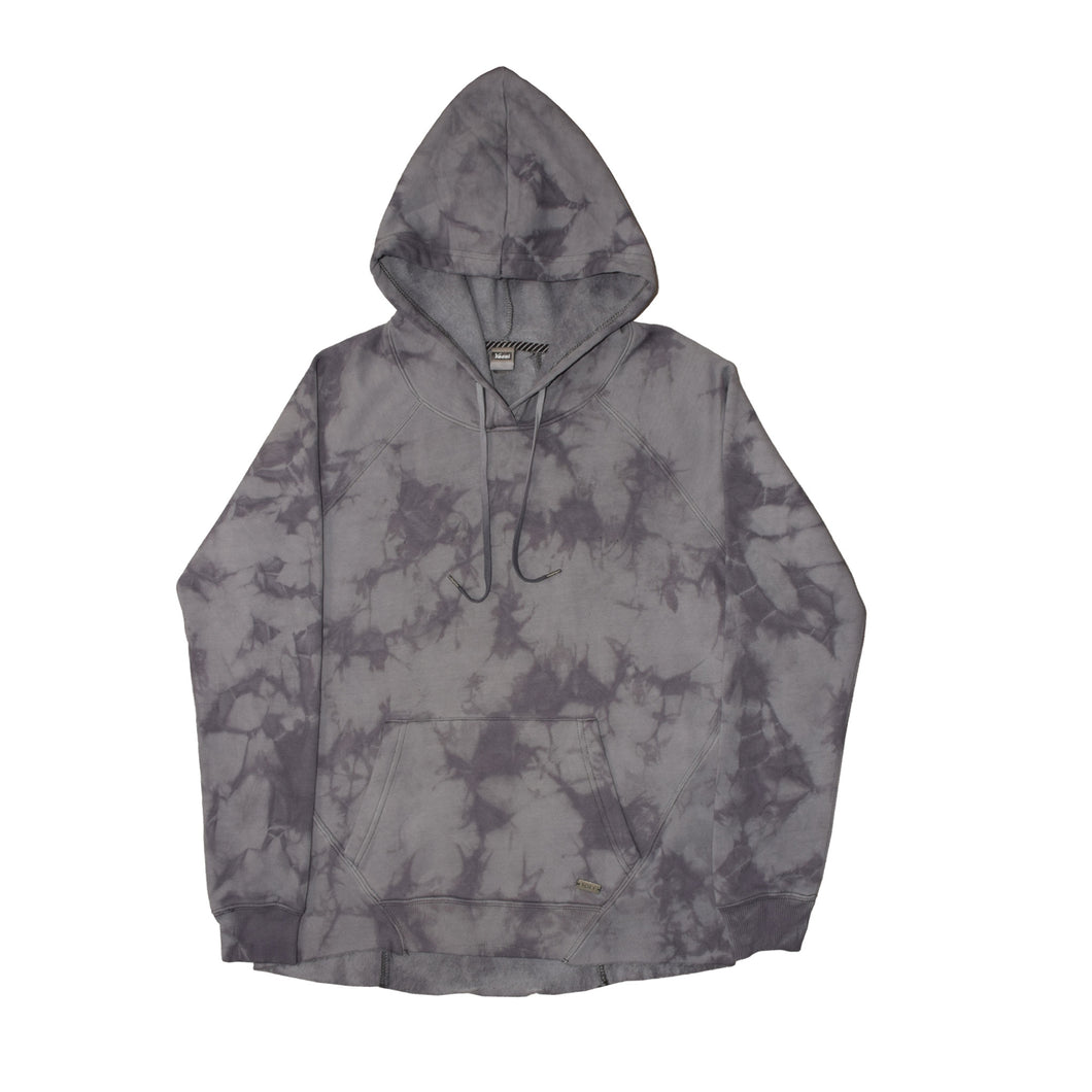 WOMEN'S PULLOVER HOOD-CARBON-SSFW20KW-2011 - Export Mall Online Store Sale
