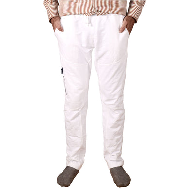 MEN'S FLEECE PANT TROUSER-3784 - Export Mall Online Store Sale