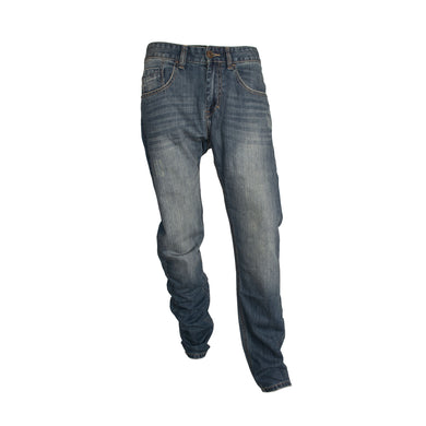 MEN'S DENIM JEANS - 3653-71 - Export Mall Online Store Sale