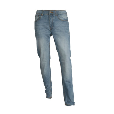MEN'S DENIM JEANS - 3666 - Export Mall Online Store Sale
