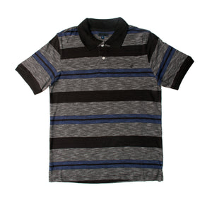 MEN'S S/S POLO - Y.D/3639 - Export Mall Online Store Sale