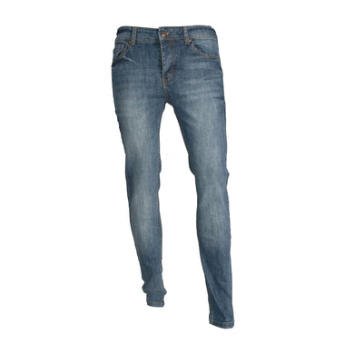 MEN'S DENIM JEANS - 3674 - Export Mall Online Store Sale