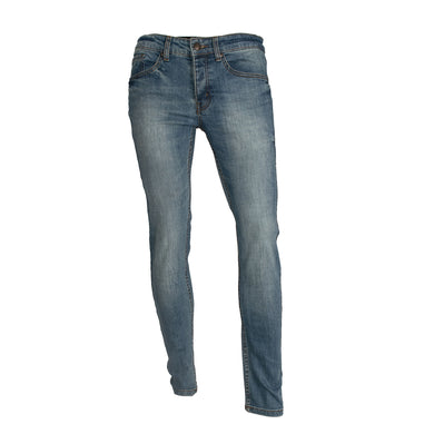 MEN'S DENIM JEANS - 3673 - Export Mall Online Store Sale