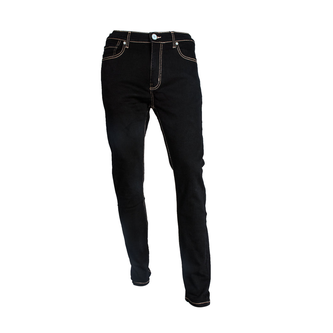 MEN'S DENIM JEANS - 3660 - Export Mall Online Store Sale