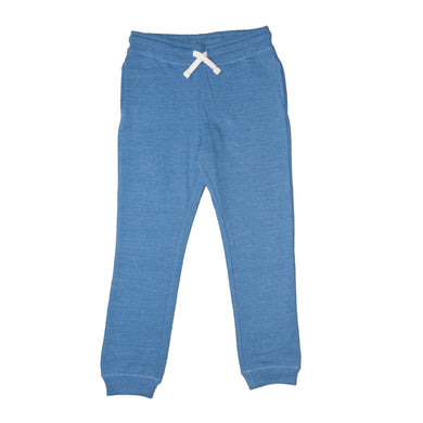 BOY'S TROUSER-BLUE-SSFW20KB-1131 - Export Mall Online Store Sale