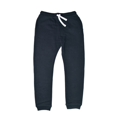 BOY'S TROUSER-DENIM SHADE-SSFW20KB-1131 - Export Mall Online Store Sale