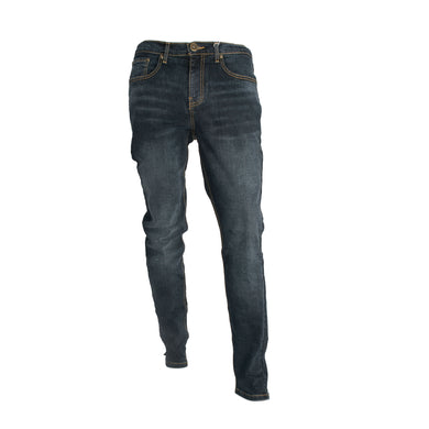 MEN'S DENIM JEANS - 3661 - Export Mall Online Store Sale