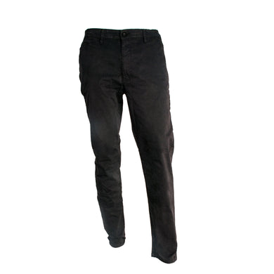 MEN'S COTTON JEANS - 3662 - Export Mall Online Store Sale