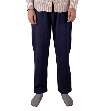 MEN'S FLEECE PANT TROUSER-3780 - Export Mall Online Store Sale