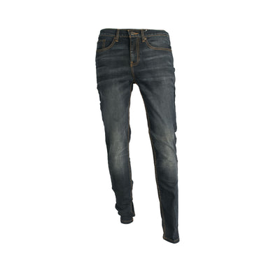 MEN'S DENIM JEANS - 3677 - Export Mall Online Store Sale