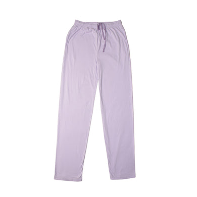 MEN'S TROUSERS - MULTI COLOR (16) - Export Mall Online Store Sale