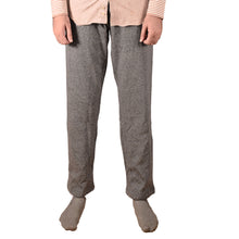 Load image into Gallery viewer, MEN'S FLEECE PANT TROUSER-3778 - Export Mall Online Store Sale