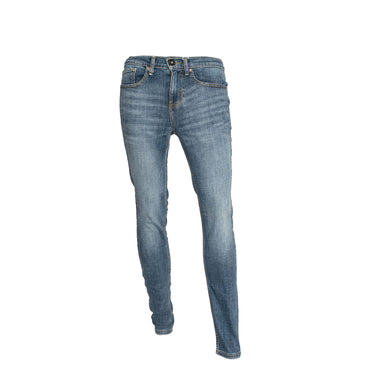 MEN'S DENIM JEANS - 3659 - Export Mall Online Store Sale