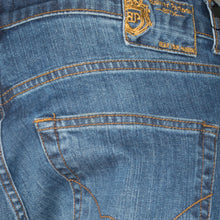 Load image into Gallery viewer, MEN'S DENIM JEANS - 3675 - Export Mall Online Store Sale