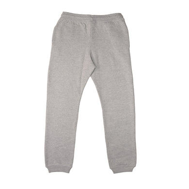 BOY'S TROUSER-GREY HEATHER-SSFW20KB-1131 - Export Mall Online Store Sale