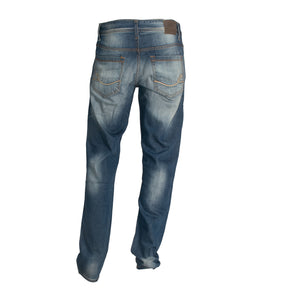 MEN'S DENIM JEANS - 3667 - Export Mall Online Store Sale