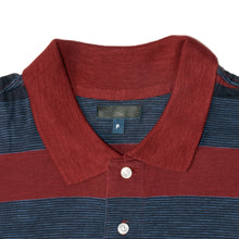 Load image into Gallery viewer, MEN'S S/S POLO - Y.D/3627 - Export Mall Online Store Sale
