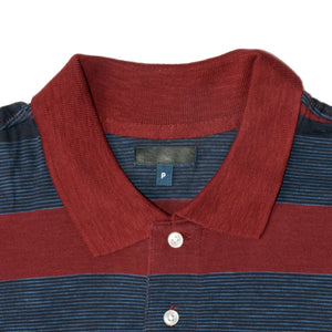 MEN'S S/S POLO - Y.D/3627 - Export Mall Online Store Sale