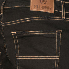 Load image into Gallery viewer, MEN'S DENIM JEANS - 3660 - Export Mall Online Store Sale