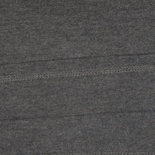 Load image into Gallery viewer, MEN'S S/S GRAPHIC TEE-CHARCOAL-EMFW20KM-1013 - Export Mall Online Store Sale
