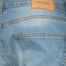 Load image into Gallery viewer, MEN'S DENIM JEANS - 3666 - Export Mall Online Store Sale