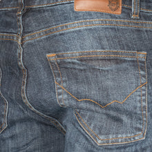 Load image into Gallery viewer, MEN'S DENIM JEANS - 3668 - Export Mall Online Store Sale