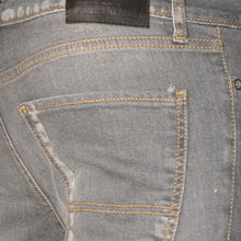 Load image into Gallery viewer, MEN'S DENIM JEANS - 3665 - Export Mall Online Store Sale
