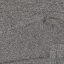 Load image into Gallery viewer, WOMEN'S KNIT SHIRT-D GREY PRINT-3585 - Export Mall Online Store Sale