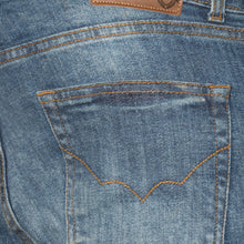 Load image into Gallery viewer, MEN'S DENIM JEANS - 3674 - Export Mall Online Store Sale