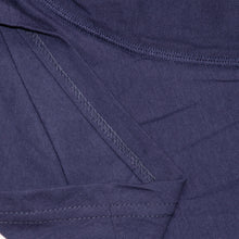Load image into Gallery viewer, MEN'S BOXER BRIEF-NAVY-SSFW20KM-1041 - Export Mall Online Store Sale
