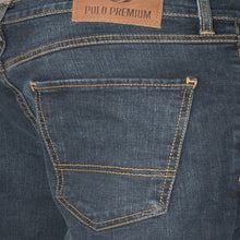 Load image into Gallery viewer, MEN'S DENIM JEANS - 3661 - Export Mall Online Store Sale
