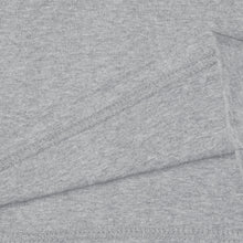 Load image into Gallery viewer, BOY'S L/S TEE-GREY HEATHER-SSFW20KB-1101 - Export Mall Online Store Sale