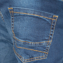 Load image into Gallery viewer, MEN'S DENIM JEANS - 3664 - Export Mall Online Store Sale