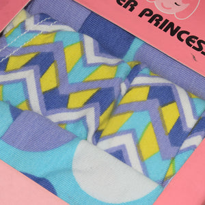 GIRL'S PANTIES - PACK OF 3 - Export Mall Online Store Sale