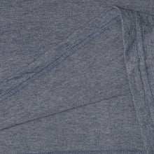 Load image into Gallery viewer, MEN'S S/S GRAPHIC TEE-DENIM HTR-EMFW20KM-1019 - Export Mall Online Store Sale