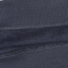 Load image into Gallery viewer, MEN'S NAVY ORIGINAL PULLOVER HOOD-3760 - Export Mall Online Store Sale